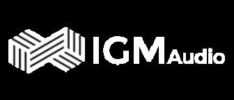 igm Audio